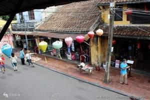 西安到柬埔寨旅游报价|柬埔寨吴哥皇家公园直飞6日游|姐妹佛庙