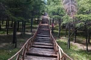 山西-红崖大峡谷·张壁古堡二日游  西安青旅国际旅行社