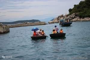 越南旅游线路推荐|越南岘港四天超值团