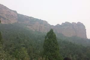 春节宁波到宁海森林温泉、石头村养生一日 热门旅游