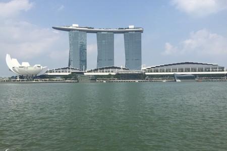 南宁到泰国新加坡马来西亚11日特价游-新马泰旅游线路报价