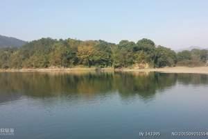 宁波到云和仙宫湖、景宁畲乡封嫁二日/景宁畲族有什么习俗节日