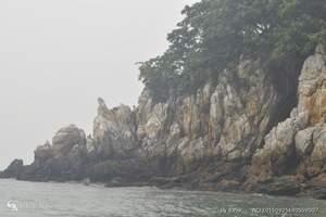 北京到新加坡旅游_马六甲海峡7天跟团游