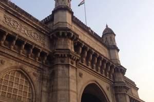 什么时候去印度金三角旅游_新德里-斋普尔-阿格拉七日旅游团