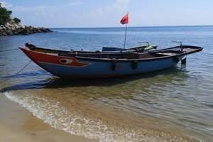 越南岘港会安古镇美溪沙滩山茶半岛五行山美食四天旅游广州往返