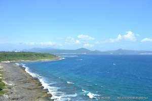 武汉-台湾印象环岛八日游(台北)