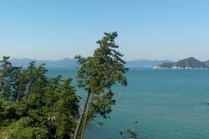 遇见你心中的韩国-悠享韩国首尔双飞半自由五日(两天自由活动)