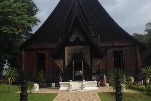 郑州到泰国清迈旅游团_郑州出发去曼谷双飞六天多少钱_