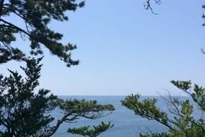 沈阳旅行社到韩国首尔、济州岛4飞6日游 赠送乐天世界通票