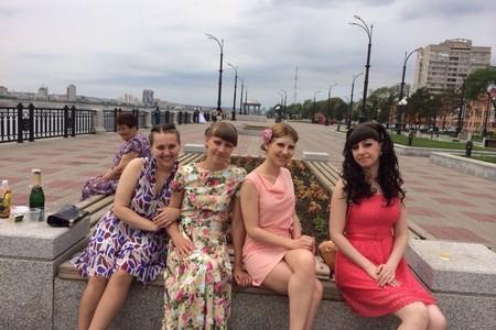 黑河天马旅行社推荐|黑河到俄罗斯布市2日高端纯玩团(无购物)