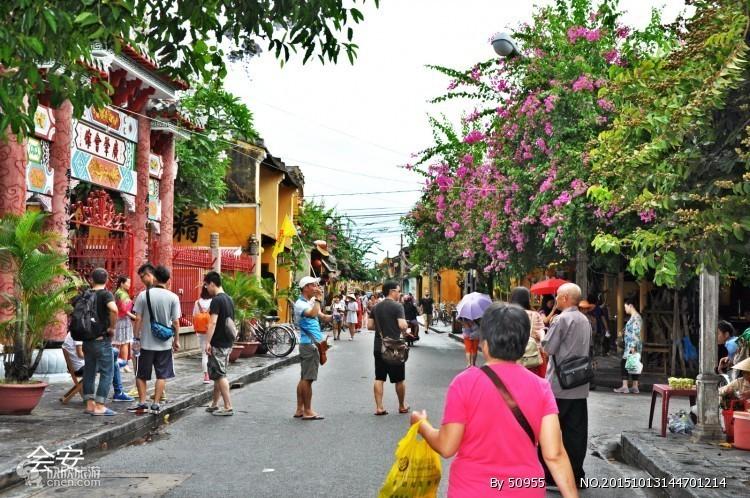 越南芽庄哪里海鲜好吃又便宜?