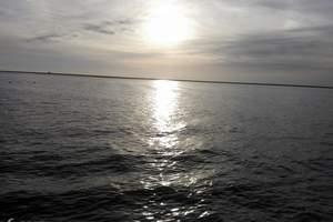 天津到海南特色路线|西岛|猴岛|槟榔谷双飞五日游|全程无自费