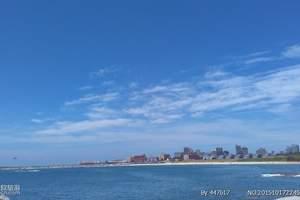 广州出发汕尾红海湾遮浪半岛南海观音自由人二天沙滩玩水旅游