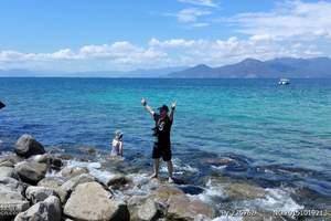 越南下龙、河内、芽庄六天休闲度假自游行|南宁到越南自由行线路