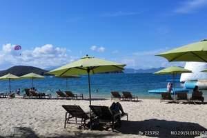 成都到普吉清迈六日游_全程0自费_泰国旅游景点线路_泰国签证