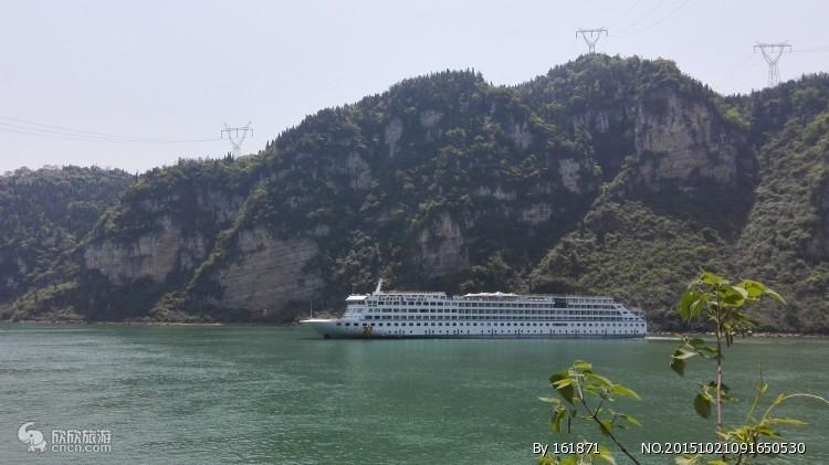 三峽旅游船票預定中心_三峽怎么樣_三峽豪華游船單程