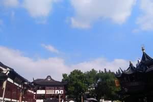太原到上海迪士尼乐园的旅游团【上海迪士尼乐园全景双飞六】
