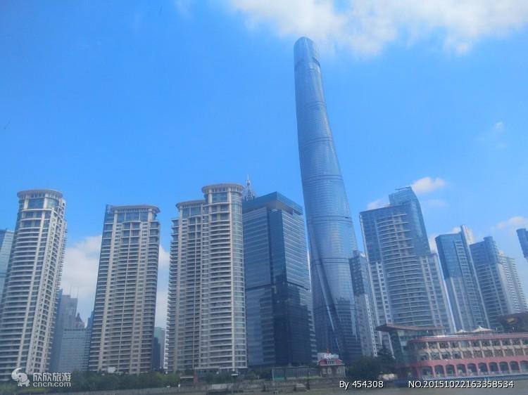 周末线路|上海南京路、城隍庙+ 双水乡 西塘 周庄大巴四日游