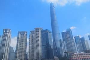 大连到华东五市旅游团_华东五市2飞6日游_包含上海畅游一整天