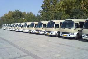 哈尔滨包车去雪乡多少钱_哈尔滨到雪乡包车带司机价格