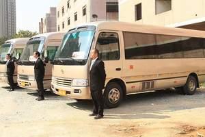 哈尔滨旅游租车服务_旅游包车价格_租车包车带司机