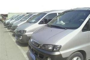 哈尔滨租车去雪乡价格_哈尔滨到雪乡车程需要多长时间