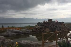 天津到暖泉古镇旅游团|飞狐秘境|白石山|非遗树花汽车二日游