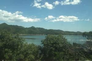 天津北方神农架--梨木台踏青一日游旅游团
