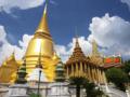 青岛到泰国曼谷、普吉岛休闲度假7日游-无自费推荐、蜜月旅游