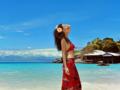 青岛到泰国旅游多少钱-泰国曼谷芭提雅6日游-金沙岛出海度假