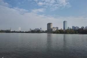 【特价】惠州喜来登二天 广州去惠州西湖二天 惠州喜来登订房
