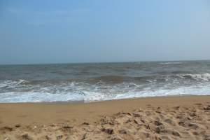 北京出发北戴河两日游 暑期热卖中 散客天天发团 免费上门接!