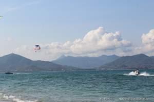 青岛到塞班岛六日游 塞班在哪里塞班签证去塞班多少钱塞班玩什么