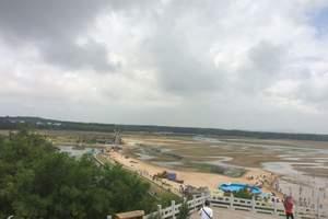 [河北 · 秦皇岛]鸽子窝公园
