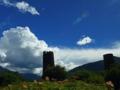 天津到西藏旅游网_布达拉宫_秀巴千年古堡_格萨尔营地双卧九日