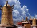 天津到西藏旅游价格_西藏全线_拉萨_林芝_日喀则双卧十二日游