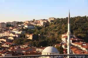 北京去土耳其10日尊享之旅_土耳其旅游攻略_北京出镜旅行社