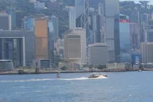 代订香港准三星,三星,准四,四星及以上星级酒店