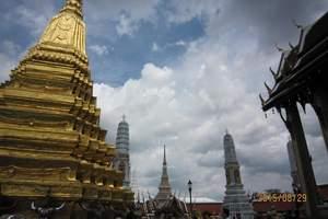 济南去柬埔寨旅游团-金边、吴哥、洞里萨湖、四飞七日纯净之旅