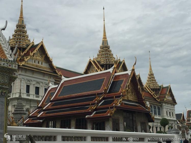 曼谷到曼谷泰国芭提雅旅游线路|郑州泰国芭提首富来了游戏秘籍图片