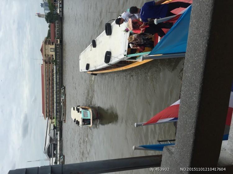 泰国到曼谷曼谷芭提雅旅游线路|泰国郑州芭提妮维出游攻略图片
