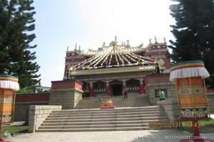 重庆周边一日游   大足宝顶山石刻、北山石刻纯玩一日游