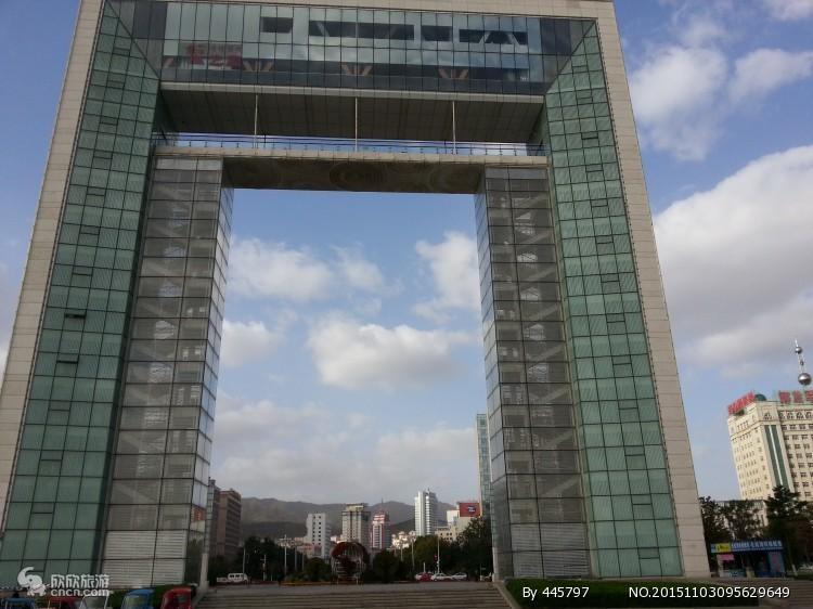 淄博去威海动车 淄博去威海高铁 淄博去威海南海动车高铁三日游