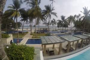 福州到菲律宾4日游 福州到宿务旅游攻略 福州到海岛旅游多少钱