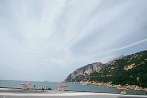 天津到青岛旅游团、青岛、威海、烟台、蓬莱休闲汽车四日游