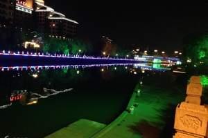 京杭古运河