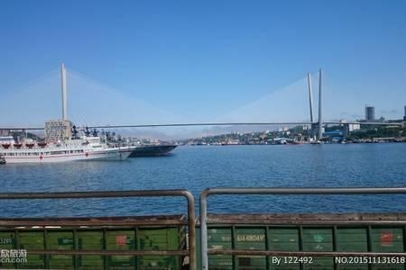 济南出发去普吉岛别墅版-蓝湾物语-7晚8天品质之旅升级双浮潜