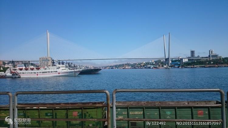 周末特价游/京山美人谷-姑嫂桥1日游