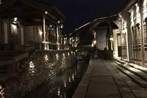 古北水镇、张裕爱斐堡国际酒庄品质二 日游