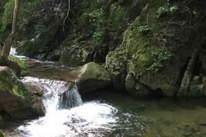 沈阳发团到本溪绿石谷一日游 -绿石谷跟团热线-绿石谷门票价格
